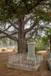 Cemetery-113