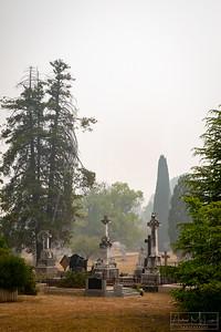 Cemetery-101