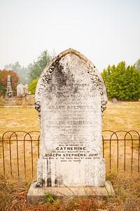Cemetery-117