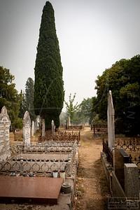 Cemetery-110