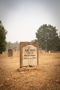 Cemetery-122
