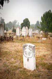 Cemetery-109