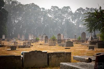 Cemetery-111