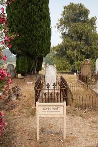 Cemetery-121