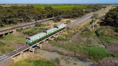 Train-12