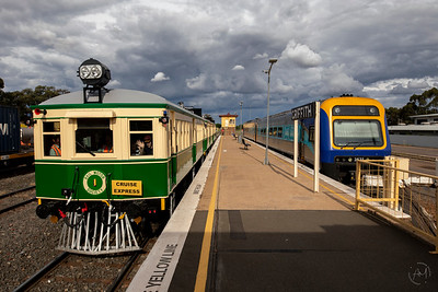 Train-11