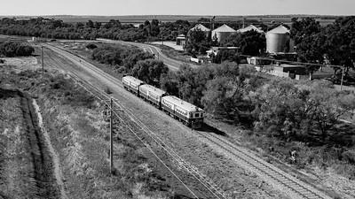 Train-14
