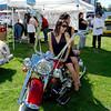 Street Low Show Salinas, CA 3 2008 013