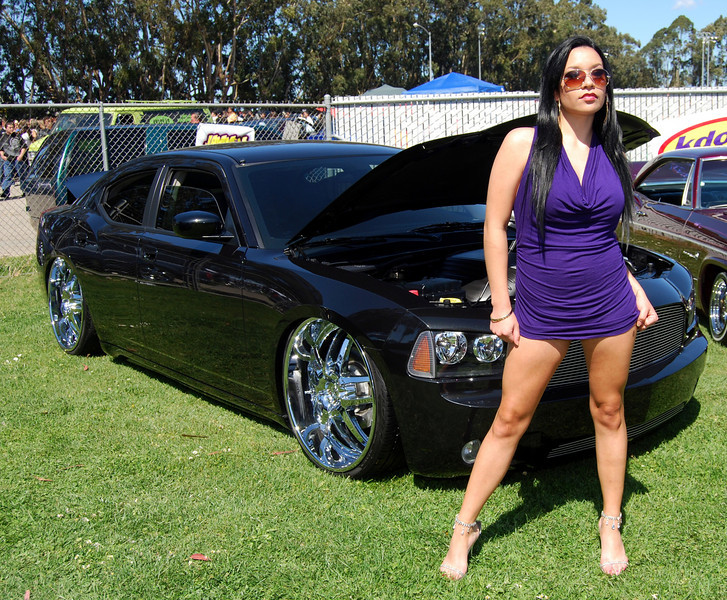 Street Low Magazine Car Show Salinas CA DigitalPhotography - Streetlow car show 2018
