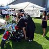 Street Low Show Salinas, CA 3 2008 015