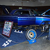 Street Low Show  7 20 2008 021