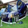 Street Low Show  7 20 2008 012