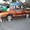 Street Low Show  7 20 2008 010