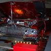 Street Low Show  7 20 2008 018