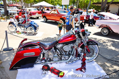 StreetLow Car Show San Jose DigitalPhotography - San jose car show