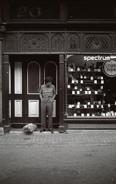 spectrum20