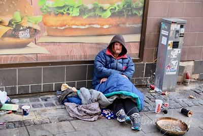 Street Photo; Gade Foto;
