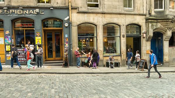 2015-08-22_Scotland_People_StirlingR_0023