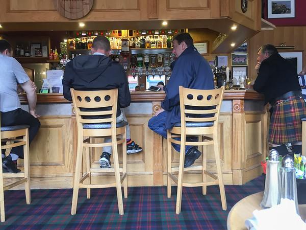 2015-08-31_Scotland_People_StirlingR_0036