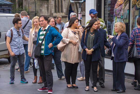 2015-08-21_Scotland_People_StirlingR_0016