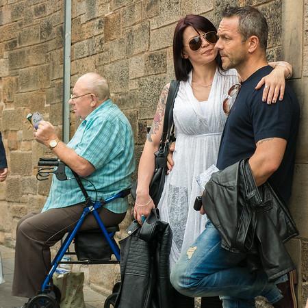 2015-08-22_Scotland_People_StirlingR_0021