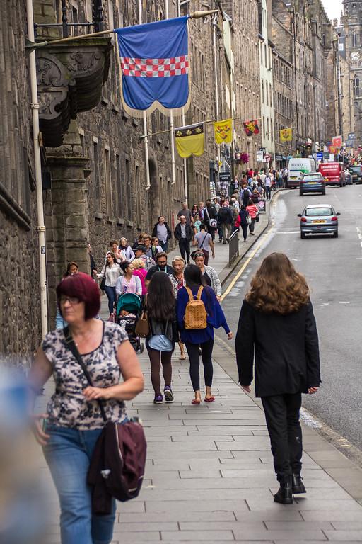 2015-08-21_Scotland_People_StirlingR_0017