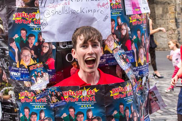 2015-08-21_Scotland_People_StirlingR_0010