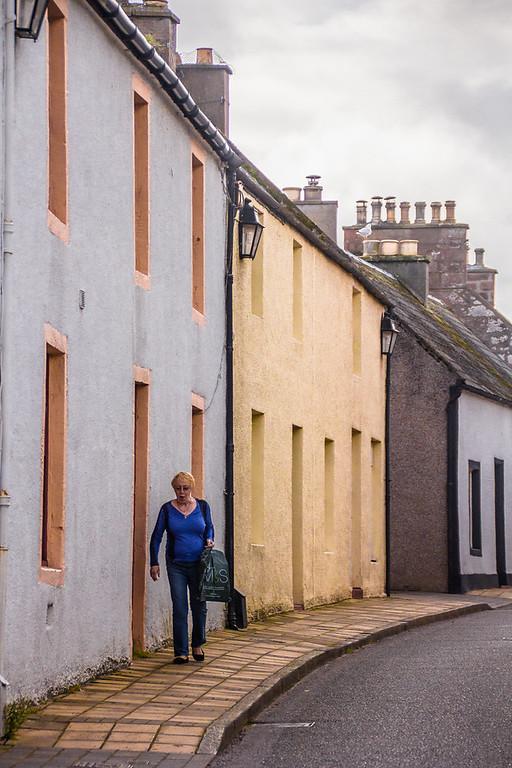 2015-08-27_Scotland_People_StirlingR_0032