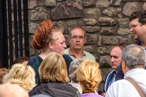 2015-08-21_Scotland_People_StirlingR_0018