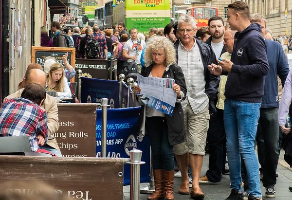 2015-08-22_Scotland_People_StirlingR_0028