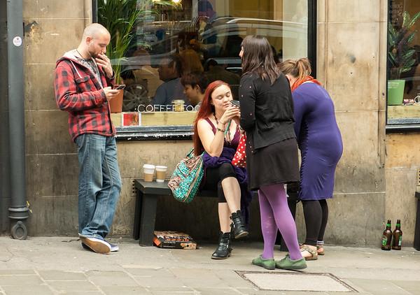 2015-08-22_Scotland_People_StirlingR_0024