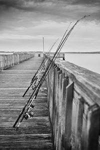 Fishing days 7