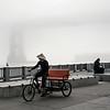 Fog City 1
