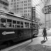 Streetcar Stop