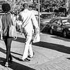 Harlem Summer Series: Uptown Strut