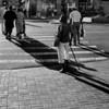 Harlem Summer Series: Long Uptown Shadows