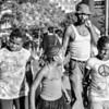 Harlem Summer Series: 125th Street