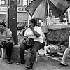 Harlem Summer Series: Saint Nicholas Avenue