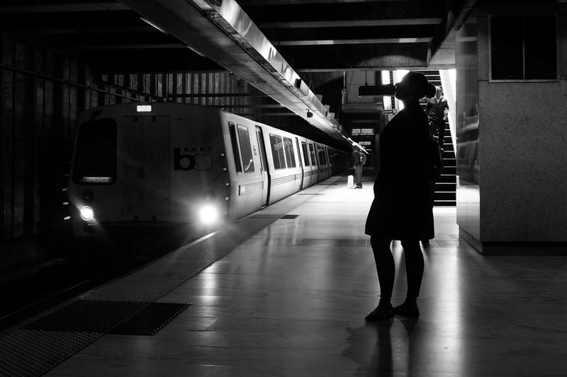Subway (Glen Park)