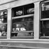 Streetcar Riders (2)