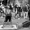 Powell Street Dancers