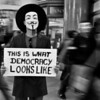 Democracy Defined (Occupy Chicago)