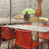 "FEATURED WORK: Downpour<br /> <br /> Finalist -- Photographer´s Forum Magazine's 30th Annual Spring Photography Contest of 2010, to be published in the hardcover compendium, ""Best of Photography 2010."" edit"