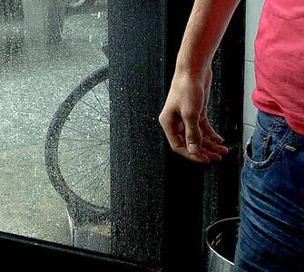 Keeping a rain date II