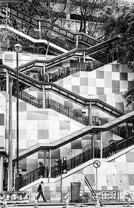 Zigzag [explore]