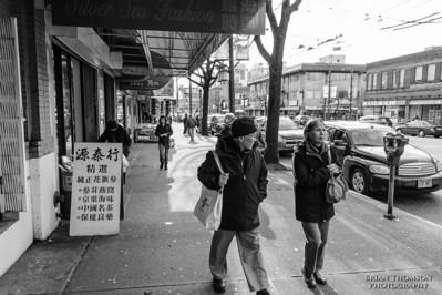 2012_02_01 Chinatown