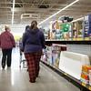 Pajamas at supermarket DSCF0357-03571
