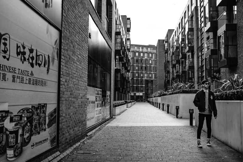Birmingham Chinese Quarter-20180519-004