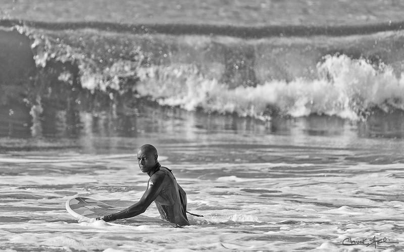 """Surfer Bruh"""