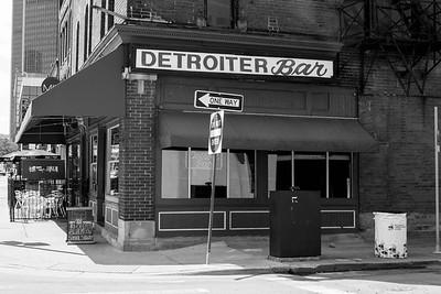 Detroit July 2017